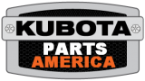 Buy Kubota Parts Online